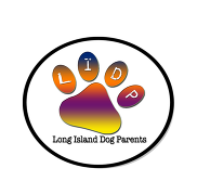 Long Island Dog PArents